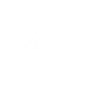 Dalliance Bespoke