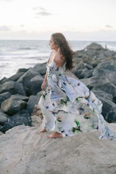 Michelle's Dresses