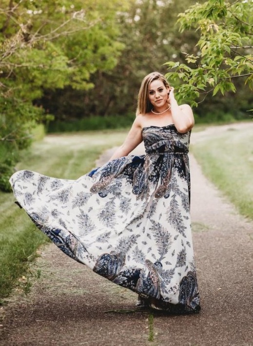 Paige (1)